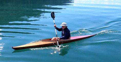kayak-wood-21