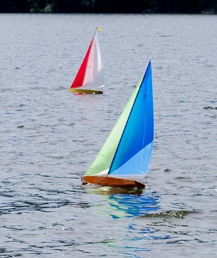 T37 Racing Sloop Tippecanoe Boats | Autos Post