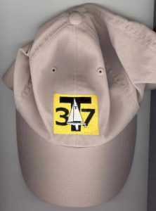 T37 Hat