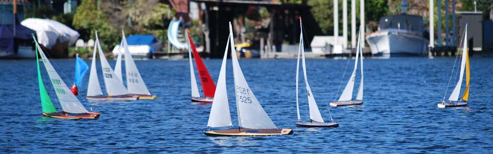 rc model sailboat 1